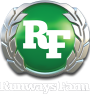 Runways Farm