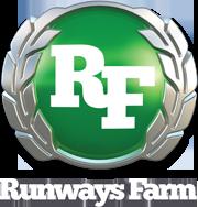Runways Farm